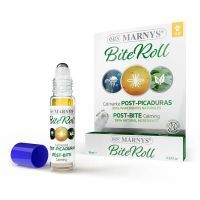 Bite roll roll-on - 10ml Marnys - 1