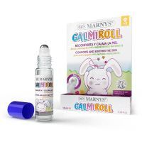 Calmiroll roll-on - 10ml Marnys - 1
