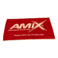 Serviette de Gym amix - Amix Nutrition