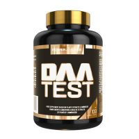 Daa test - 120 tablets