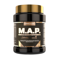 M.a.p - 500g Power Labs - 2