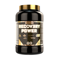 Recovery Power envase de 1 kg de Power Labs (Recuperación)