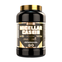 Caseína Micelar - 1 kg Power Labs - 1