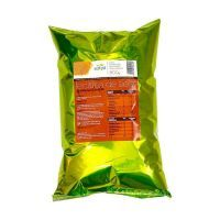 Soy lecithin - 800g Sotya Health Supplements - 1