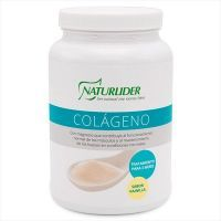 Collagen - 50g NaturLíder - 1