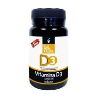 Vitamin d3 1.000ui - 120 tablets