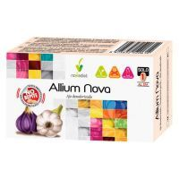 Allium nova - 30 tablets Novadiet - 1