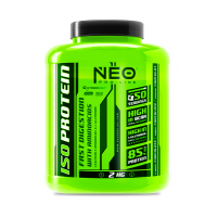 ISO Protein - 2 kg