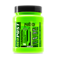 Neo post-training - 600 g- Buy Online at MOREmuscle
