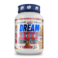 Dream Big - 1 kg