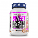 Sweet Dream - 1 kg