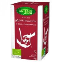 Menstruation eco - 20 sachets