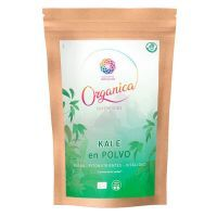 Kale powder - 125g