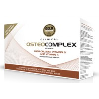 OsteoComplex - 20 sticks
