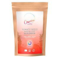 Andalusi dried tomato - 100g