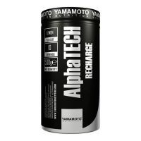 Alphatech recharge - 500g