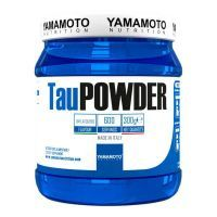 Tau powder - 300g