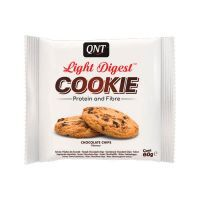 Light digest cookie - 60g