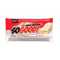 So good bar - 60g