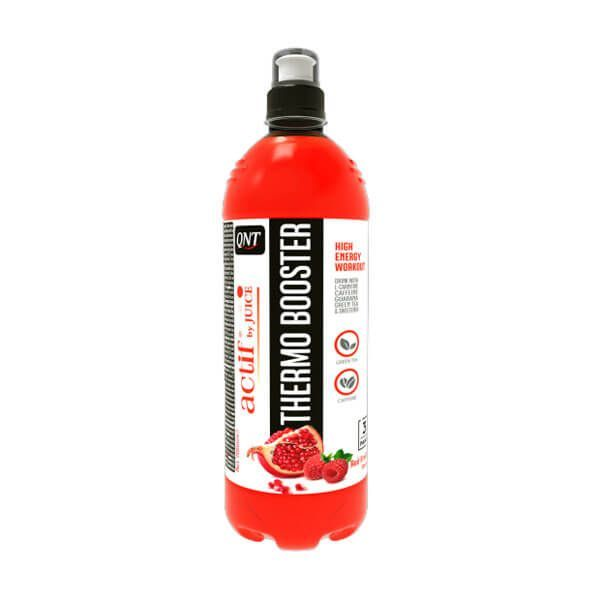 Thermo booster - 700ml