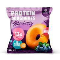 Protein Doughnut (Donuts Proteícos) - 75g