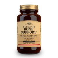 Ultimate Bone Support - 120 Tablets