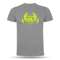 MM Shield T-Shirt [MASmusculo]