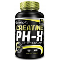 Creatine PHX - 90 Cápsulas