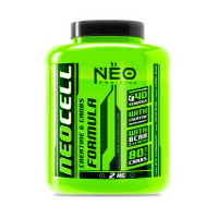 NeoCell - 2 kg