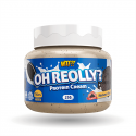 Wtf?! oh reolly? protein cream - 250g