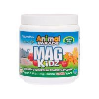 Animal parade magnesium kidz - 171g