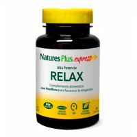 Express relax - 30 tablets
