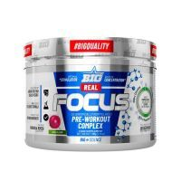 Real focus - 30 servings
