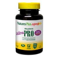 Express ultra pro - 10 capsules