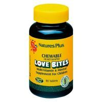 Love bites - 90 tablets