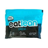 Protein cheese - 350g