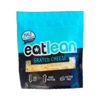 Grated Protein Cheese - 180g