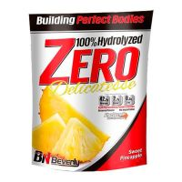 100% Hydrolyzed Zero Delicatesse - 500g