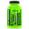 Fat burner neo - 120 caps
