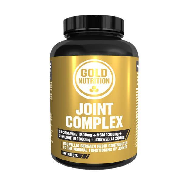Joint complex - 60 tablets