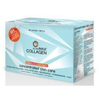 Ultramax colagen - 30 sticks - GoldNutrition