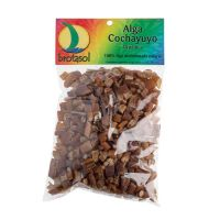 Algue Cochayuyo Brotasol - 80 g