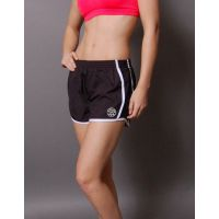 Ladies pulse running short - Gold's Gym