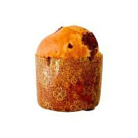 Protein panettone - 50g