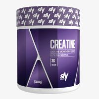 Creatina Elite Performance - 350g