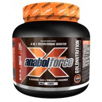 Anabol extreme force - 300 g - Kaufe Online bei MOREmuscle