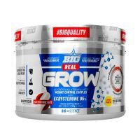 Real Grow - 240 Cápsulas