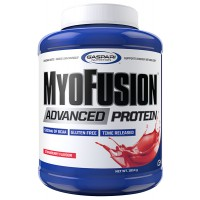 Myofusion Advanced 1.8kg