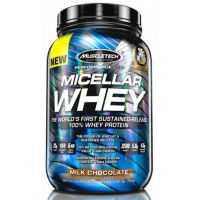 Miscellar whey - 908g- Buy Online at MOREmuscle