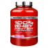 100% Whey Protein Professional - 2350g